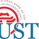 USTH - CALL FOR BACHELOR'S DEGREE ADMISSION (ACADEMIC YEAR 2016 - 2017)