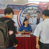 USTH expands bachelor admission to South West of Vietnam