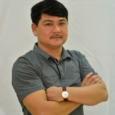 DAO QUOC HUY