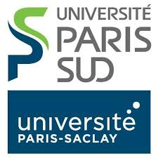 Université Paris Sud 11