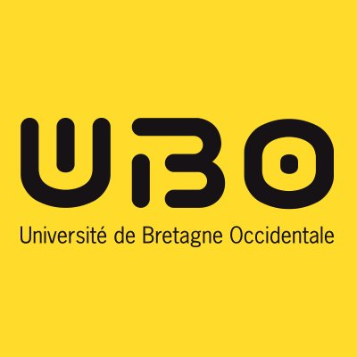 Université de Bretagne Occidentale - Brest
