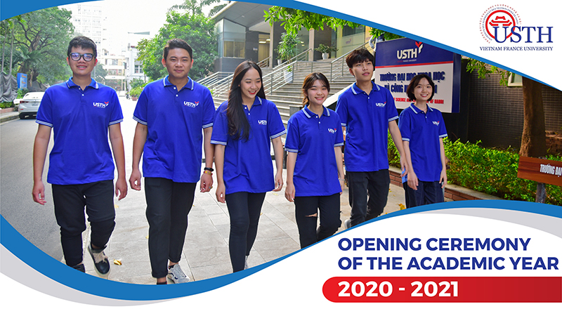 Opening Ceremony-of-the-academic-year-2020-2021