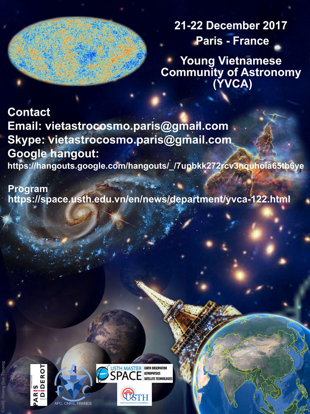 young asstronomy 2