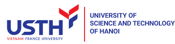 University of Science and Technology of Hanoi