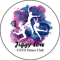 Jiggy Low -  Dance Club