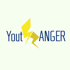 Youth Ranger - Volunteer Club